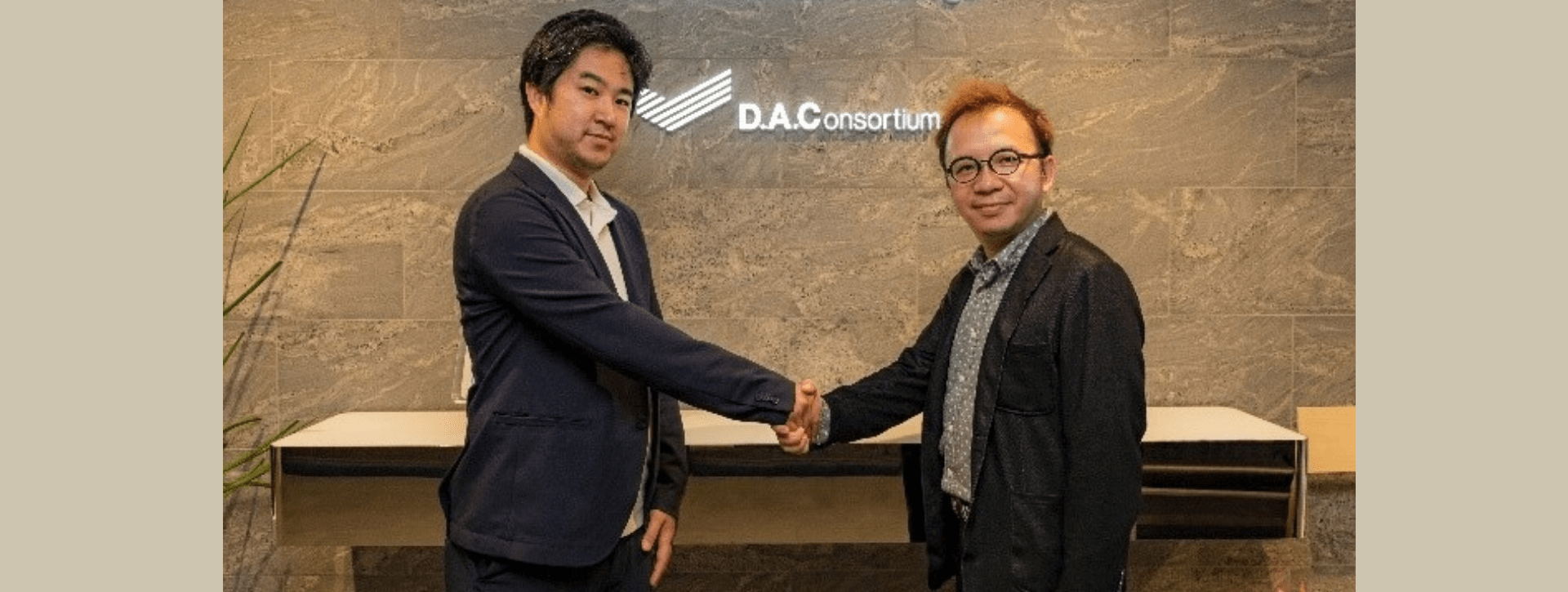 iClick X DAC Interview with ExchangeWire