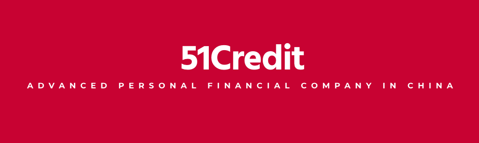 Drive conversion rate for 51Credit with WeChat CRM solution
