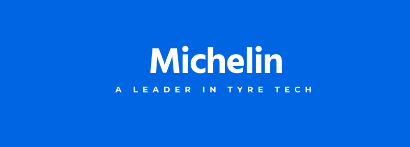 Harnessing the Power of WeChat influencers to help expand Michelin's userbase within China